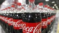Viral! Ibu Kost Kena Prank Kuah Pempek dalam Botol Soda