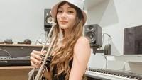 2 Kali Gagal, DJ Irene Agustine Akan Dinikahi YouTuber Picky Picks