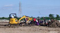Nekatnya Keluarga di Surabaya Bawa Paksa Jenazah Positif dari RS Tanpa Protokol COVID