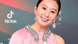 Daftar Pemenang Baeksang Arts Awards 2020