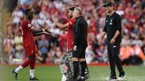 Resmi! Premier League Izinkan Lima Pergantian Pemain
