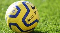 Liga Inggris Mulai (Lagi) dengan Big Match: Man City Vs Arsenal