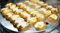 5 Makanan Korea yang Halal, Gyeran-ppang hingga Hotteok