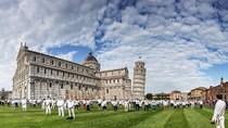 Italia Bakal Punya Tempat Pemakaman Islam Pertama