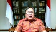 Menristek Sebut 94 Persen Kebutuhan Kesehatan Indonesia Masih Impor