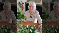 Nenek 104 Tahun Ini Sembuh dari Corona Karena Rajin Minum Champagne