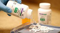 WHO Lanjutkan Uji Coba Obat Malaria Hidroksiklorokuin untuk Tangkal Corona
