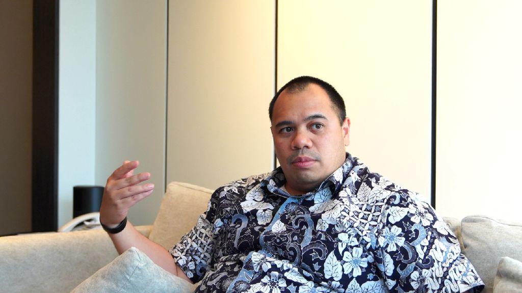 Mengorek Peluang Startup di Tengah Pandemi Corona