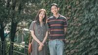 Deretan Pasangan Serasi di Drama Korea, yang Mana Favoritmu?