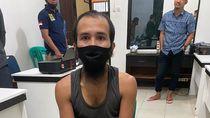 Pria di Kalbar Tewas Dibacok dengan Sadis Gegara Tak Bayar Utang