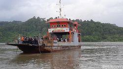 Pemindahan Bandar Narkoba ke Nusakambangan Akan Dilakukan Bergelombang
