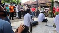 Pemkab Banyuwangi Apresiasi Polisi Libatkan Akademisi di Kampung Tangguh