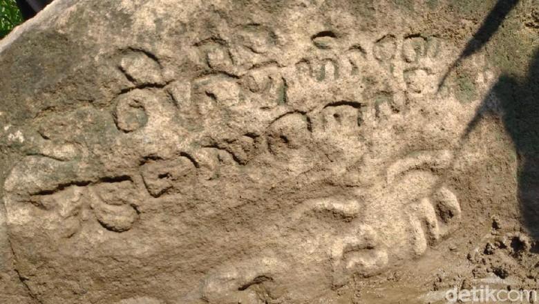 Kerajaan Tumapel atau yang lebih dikenal dengan Singasari mencapai kejayaannya saat dipimpin Kertanegara pada 1268-1292 Masehi. Wilayah kerajaan ini meliputi Mojokerto jauh sebelum Majapahit berdiri.