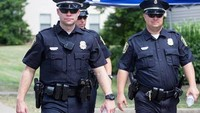Karyawan Restoran Ini Ogah Bikin 500 Taco Pesanan Polisi
