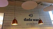 Buka Saat New Normal, Restoran Pekerjakan Robot