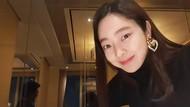 Selamat! Aktris Seo Hyo Rim Lahirkan Anak Pertama