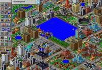 Teknologi Era 90-an