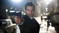 Henry Cavill Mimpi Bintangi James Bond
