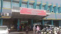 Tagihan Listrik Naik, Warga Pekanbaru Datangi Kantor PLN Cabang