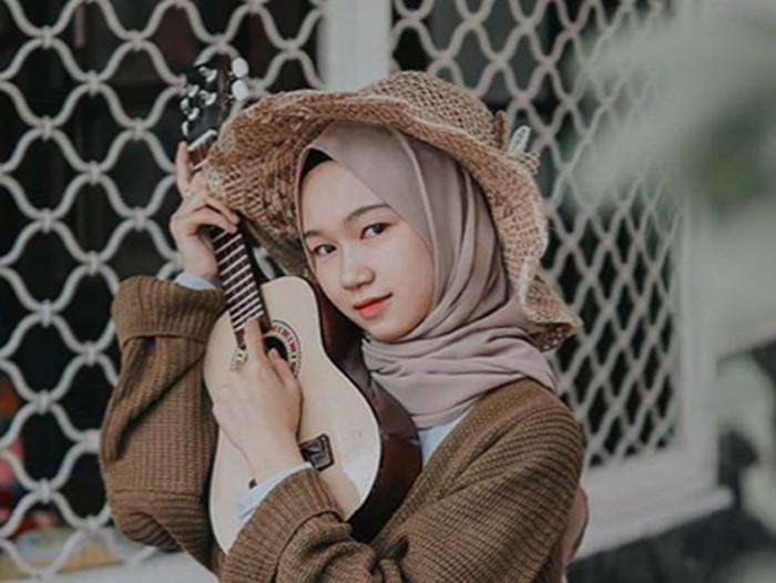 Yuni Ria Dwi Sasmita