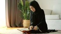 Surat Ar Rum Ayat 1 Sampai 60 Lengkap Arab dan Artinya