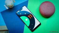 Daftar HP Samsung yang Kebagian Android 11 dan Jadwalnya