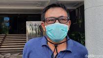 3 Karyawan PDAM Surabaya Positif Corona, Semua Pegawai Akan Rapid Test