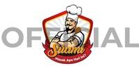Suami Masak Apa Hari Ini Tempat Suami Berbagi Resep Masakan untuk Keluarga