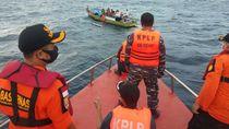 Pulang Wisata, Kapal Angkut 25 Pemuda Tabrak Tiang Mesin Mati