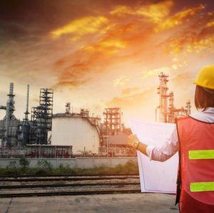 Jamin Ketersediaan Energi, Pertamina Lanjutkan Bangun Kilang