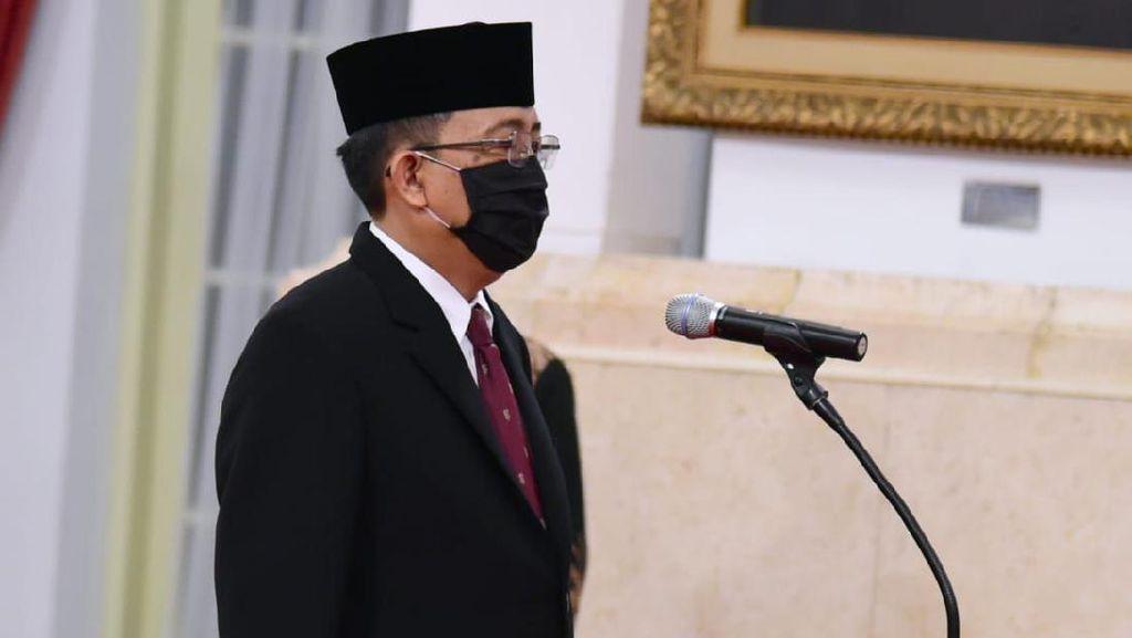 KPU Wacanakan Peserta Kampanye Tatap Muka Pilkada 2020 Maksimal 20 Orang
