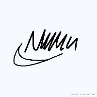 Logo tulisan dokter