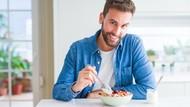 5 Makanan Enak Ini Bikin Pria Panjang Umur