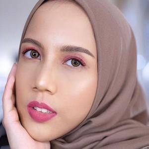 Cerita Makeup Artist Indonesia Bersiap Hadapi New Normal