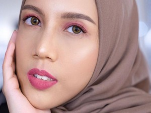 Cerita Makeup Artist Indonesia Bersiap Hadapi New Normal