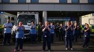 Penghormatan pada Tenaga Medis di Jersey Pemain Liga Inggris