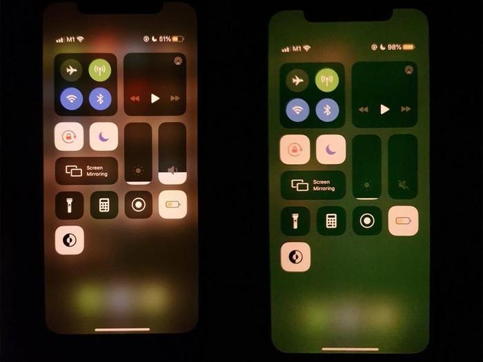 iOS Bakal Punya Fitur Canggih Untuk Cegah Layar Dilirik Orang?!