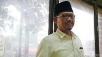 PKB Pasuruan Siapkan Sanksi untuk Mantan Anggota DPRD yang Miliki Sabu