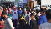 RI Catatkan Penambahan Kasus Sembuh Corona Tertinggi di ASEAN 7 Juni