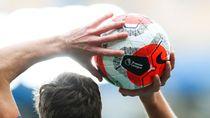 Premier League Lakukan Tes COVID-19 Lagi, Nihil Kasus Baru
