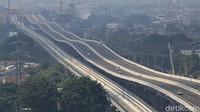 Tarif Tol Naik, Pengamat Minta Angkutan Umum dan Barang Dikecualikan