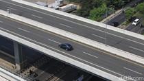 Ini Dia Jalan Tol Terpanjang di Dunia