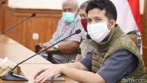 PSBB Surabaya Raya Jilid 3 Berakhir Besok, Apa Akan Ada Jilid 4?