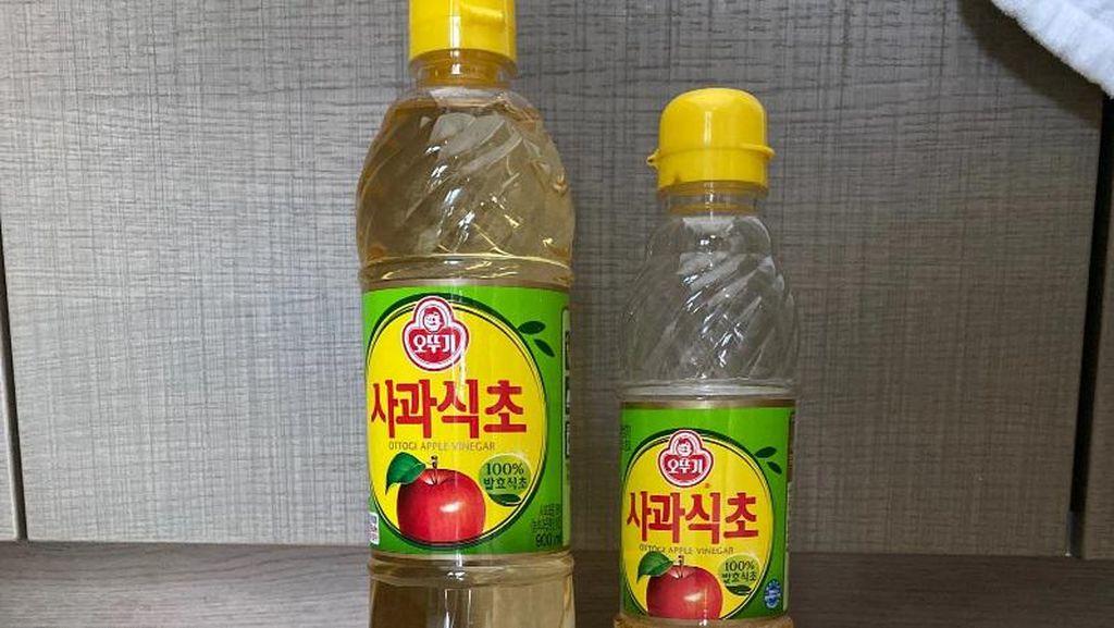 Wow! 5 Produk Makanan dan Dapur Favorit Baekhyun EXO Ini Jadi Laris