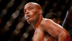 Chavez Jr Kalah Tinju dari Anderson Silva, Mantan Juara UFC