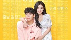 3 Drama Korea Ini Tampilkan Adegan Dewasa, Jadi Kontroversi