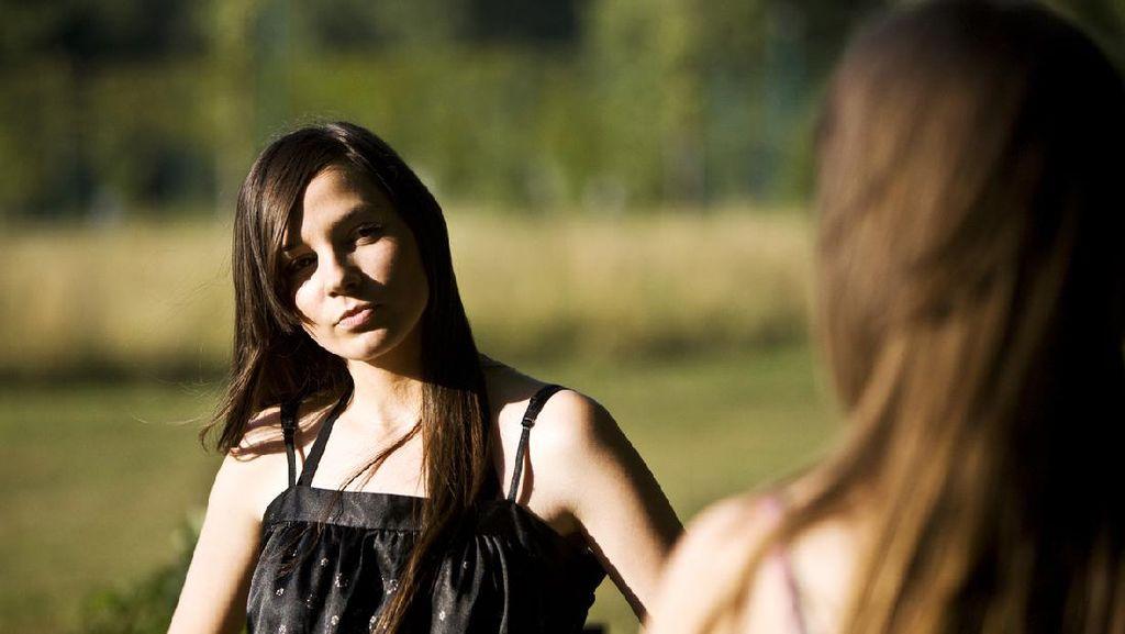 Balas Dendam Wanita Setelah Tahu Rahasia Kelam Suami Punya 3 Istri