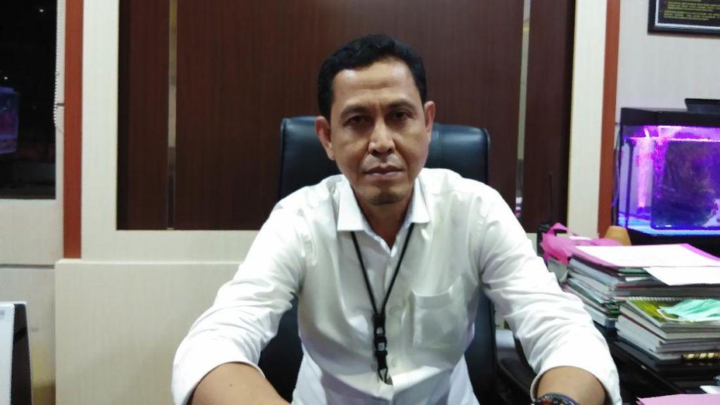 Usut Dugaan Korupsi APD di Dinkes Sulsel, Polisi Datangi RSUP Wahidin