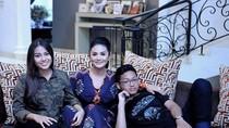 Perseteruan KD-Aurel-Azriel Jadi Konsumsi Netizen, Ini Kata Psikolog