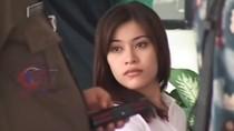 Cerita Kasus Pembunuhan Lidya Pratiwi